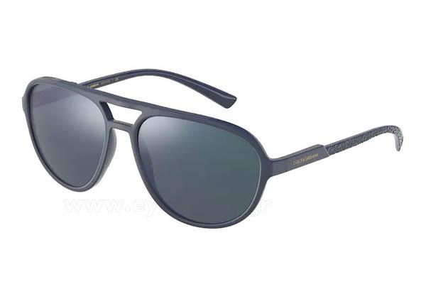 ΓυαλιάDolce Gabbana6150329625