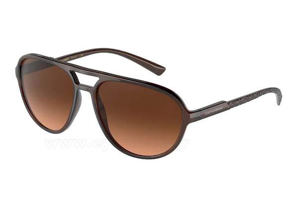 ΓυαλιάDolce Gabbana6150329578