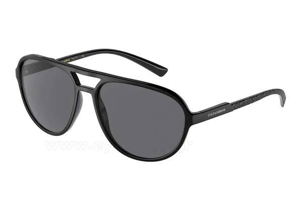ΓυαλιάDolce Gabbana6150252581