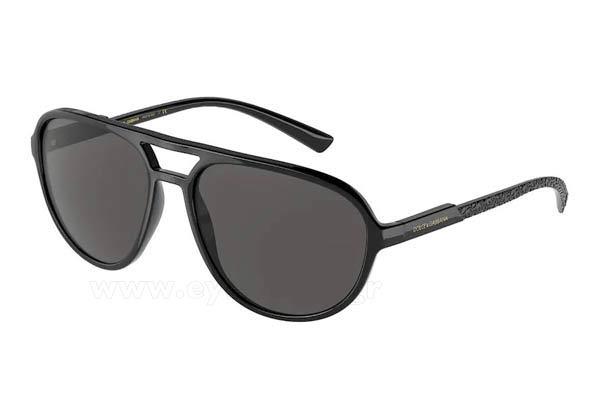 ΓυαλιάDolce Gabbana6150501/87