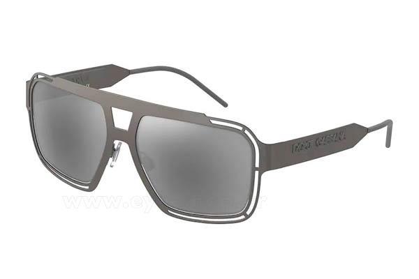 ΓυαλιάDolce Gabbana227013536G