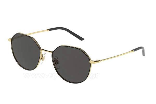 ΓυαλιάDolce Gabbana2271131187