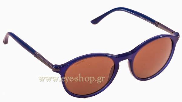 ΓυαλιάGiorgio Armani8009503173