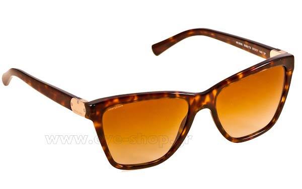 ΓυαλιάGiorgio Armani80355026T5 polarized