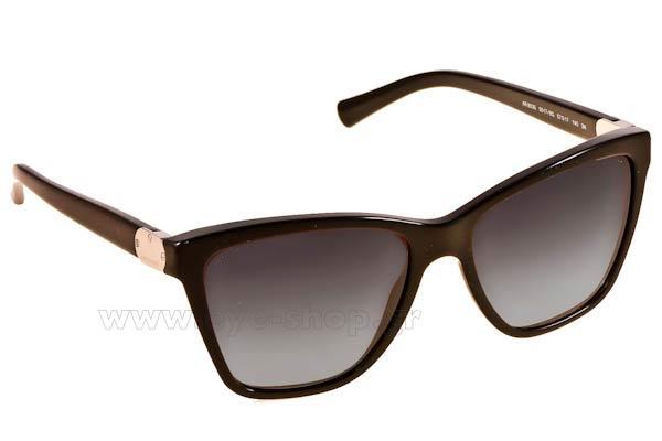 ΓυαλιάGiorgio Armani803550178G