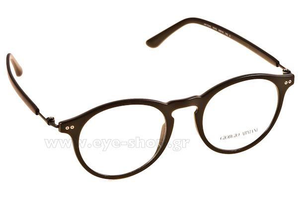 ΓυαλιάGiorgio Armani70405042