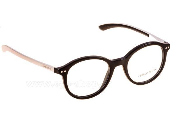 ΓυαλιάGiorgio Armani7065Q5042