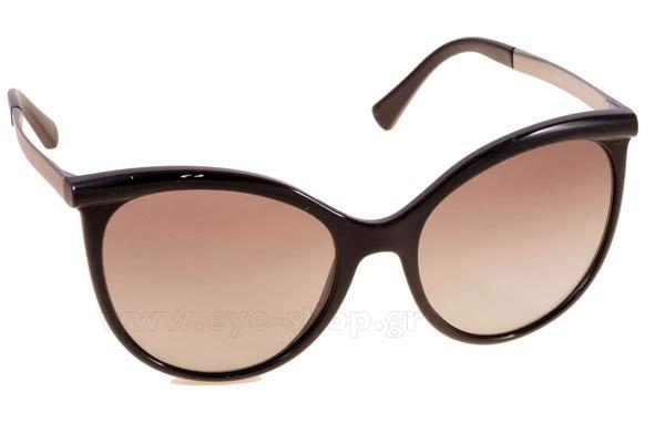 ΓυαλιάGiorgio Armani8070501711