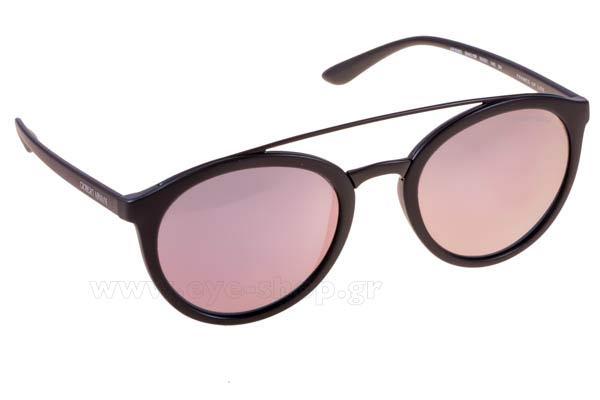 ΓυαλιάGiorgio Armani808350425R