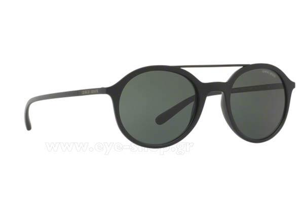 ΓυαλιάGiorgio Armani8077504271