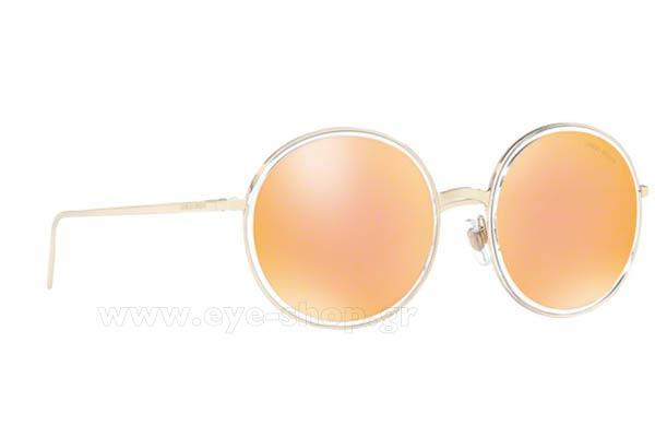 ΓυαλιάGiorgio Armani605230137J