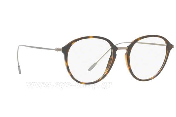 ΓυαλιάGiorgio Armani71485089