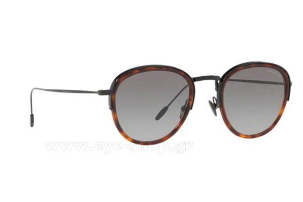 ΓυαλιάGiorgio Armani6068301411
