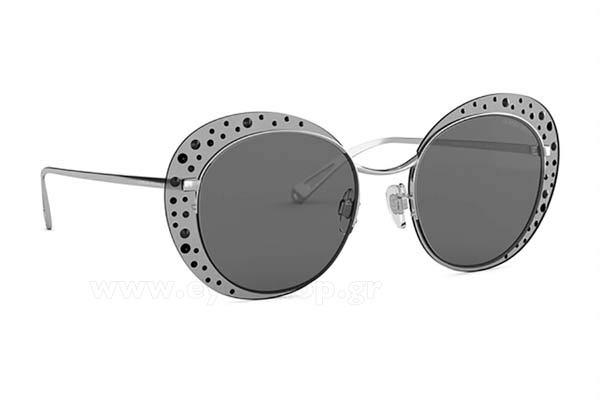 ΓυαλιάGiorgio Armani6079301587