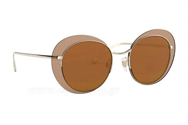 ΓυαλιάGiorgio Armani607930136H