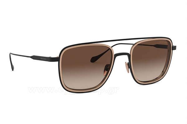 ΓυαλιάGiorgio Armani6086300113