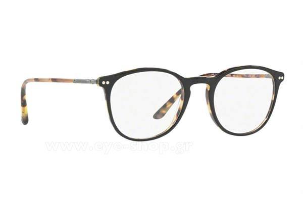 ΓυαλιάGiorgio Armani71255622