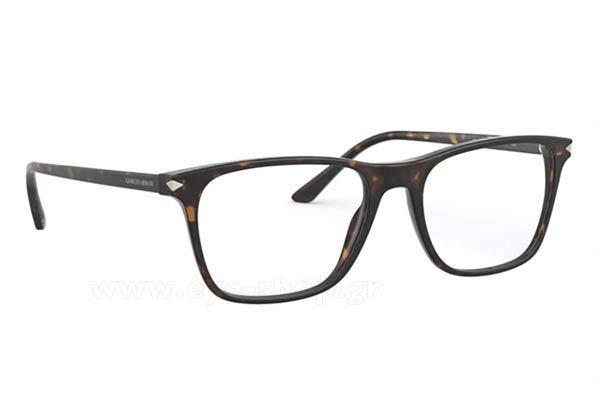 ΓυαλιάGiorgio Armani71775089
