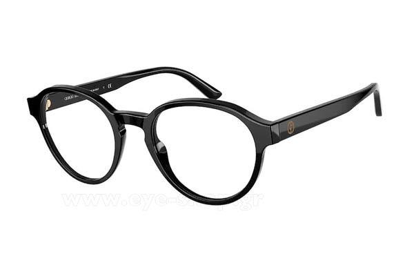 ΓυαλιάGiorgio Armani72075875