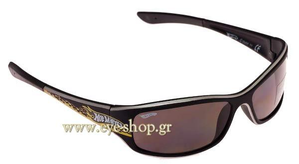 ΓυαλιάHot WheelsHWS29501