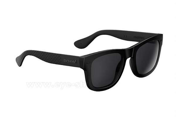 ΓυαλιάHavaianasPARATY LQFU (Y1)
