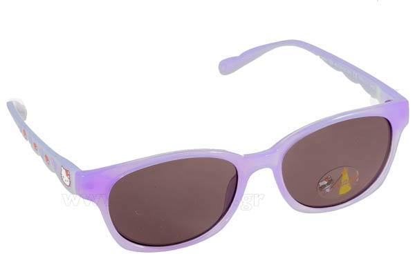ΓυαλιάHello KittyHKG001C09 ετών 6-9