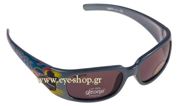 ΓυαλιάHot WheelsHWS 32481