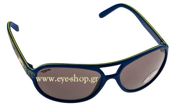 ΓυαλιάHot WheelsHWS 043480