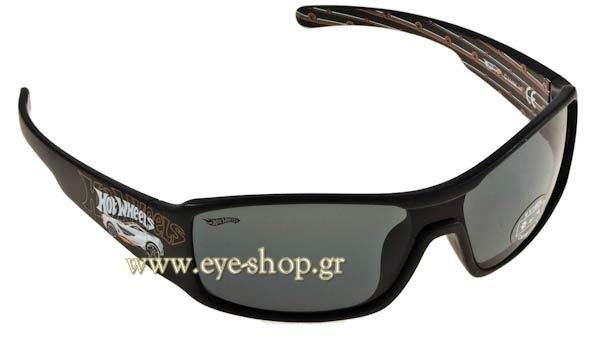 ΓυαλιάHot WheelsHWS 045501