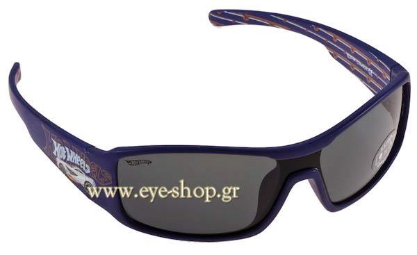 ΓυαλιάHot WheelsHWS 045580