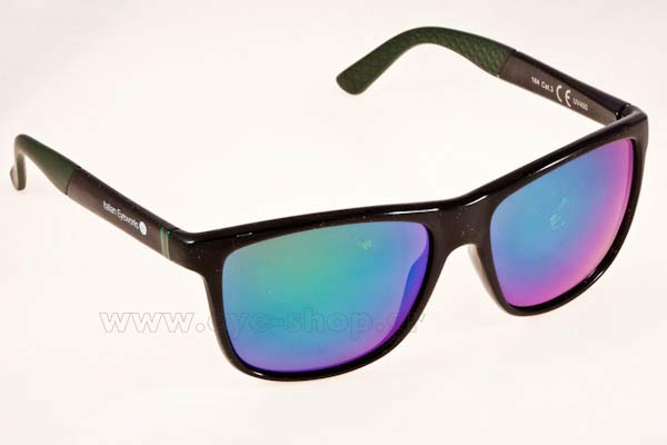 Γυαλιά Italian Eyeworks IE2184 Black GreenMirror