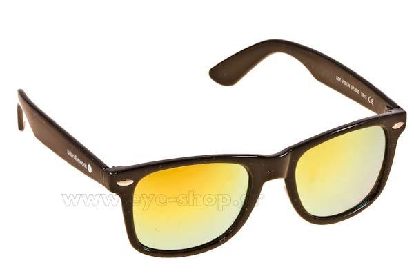 ΓυαλιάItalian EyeworksIE2034Black GoldMiror