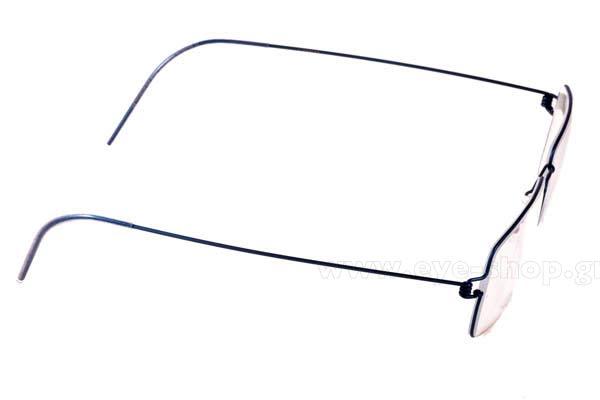 Σκελετός οράσεως lindberg NIKOLAJ Air Titanium Rim
