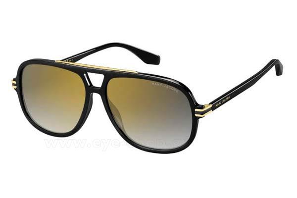 ΓυαλιάMARC JACOBSMARC 468S807 (FQ)