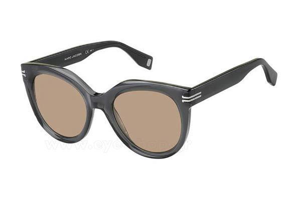 ΓυαλιάMARC JACOBSMJ 1011SKB7 70