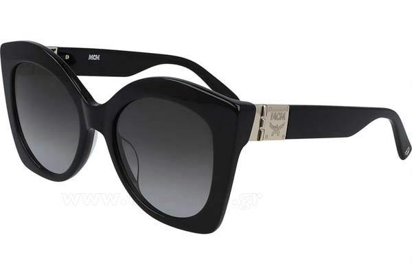 ΓυαλιάMCMMCM 683S001