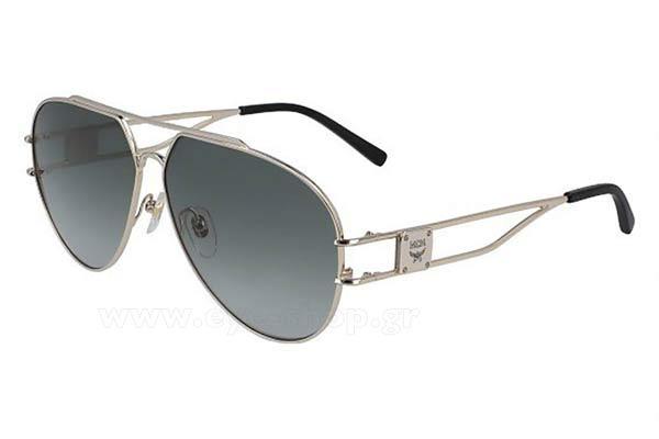 ΓυαλιάMCMMCM 136S738