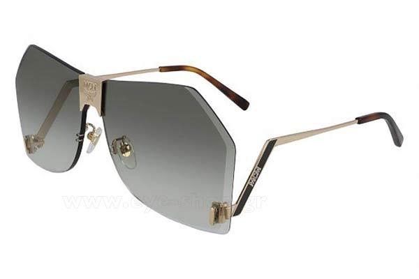 ΓυαλιάMCMMCM 135S748