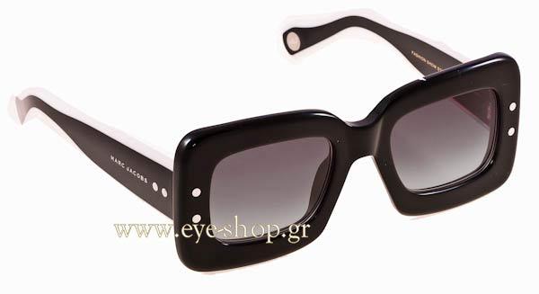 ΓυαλιάMarc JacobsMJ 501SEIU9C