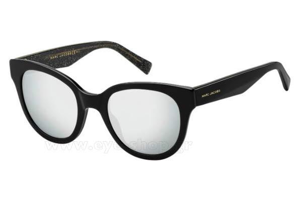 ΓυαλιάMarc JacobsMARC 231 SNS8 (T4)