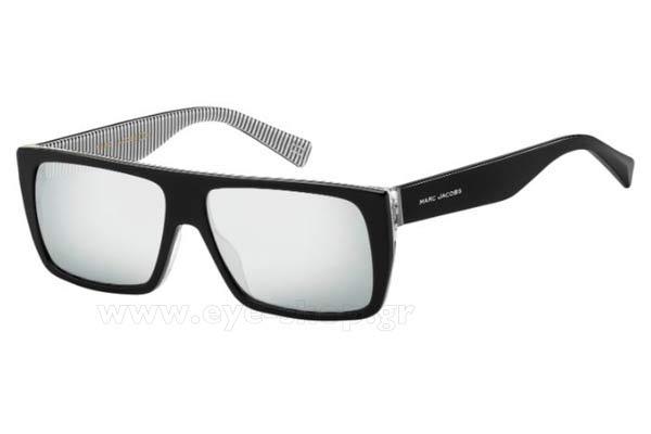 ΓυαλιάMarc JacobsMARC ICON 096 SM4P (T4)