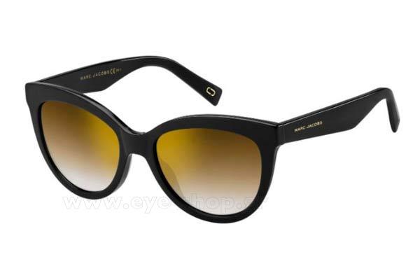 ΓυαλιάMarc JacobsMARC 310 S807 (JL)