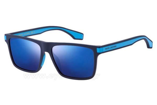 ΓυαλιάMarc JacobsMARC 286 SFLL (XT)