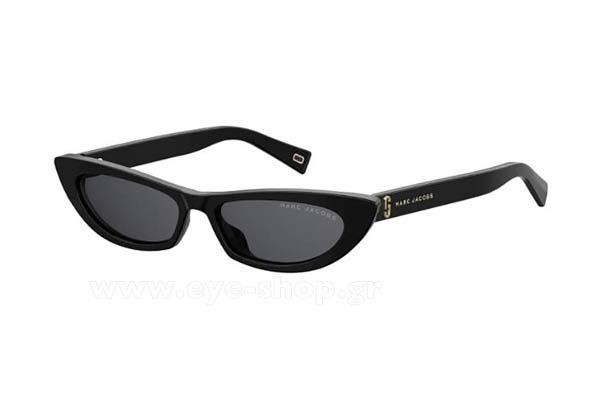 ΓυαλιάMarc JacobsMARC 403 S807 (IR)