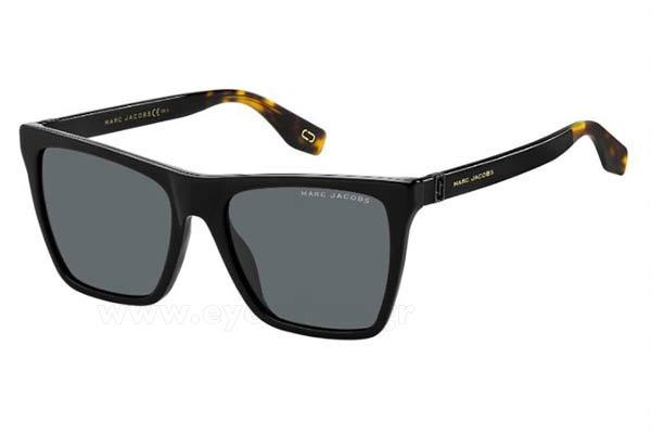 ΓυαλιάMarc JacobsMARC 349 S807  (IR)