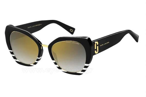 ΓυαλιάMarc JacobsMARC 313 G S7LL (FQ)