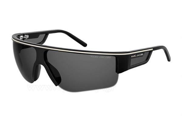 ΓυαλιάMarc JacobsMARC 411S807 (IR)