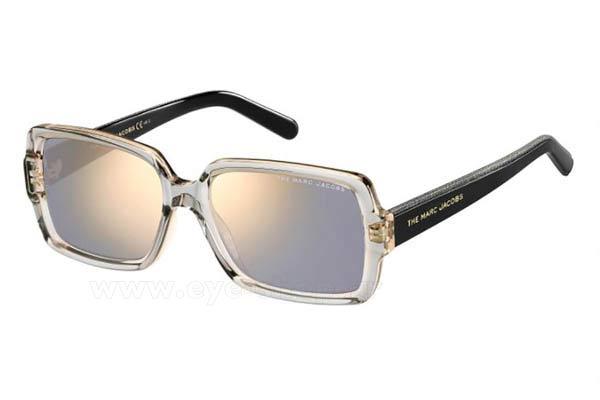 ΓυαλιάMarc JacobsMARC 459SR6S K1