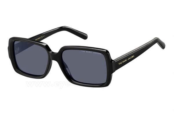 ΓυαλιάMarc JacobsMARC 459/S807 IR