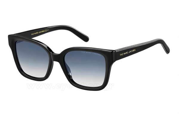 ΓυαλιάMarc JacobsMARC 458S807 9O